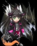 KaitoMask's avatar