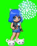 (Sour.Apple.Lollipop)'s avatar