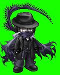 Death_X