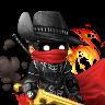 Kanjin's avatar