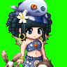 nanikira113's avatar