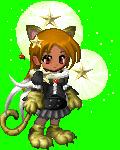 DarkerSyde's avatar