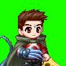Danath Terenemar's avatar