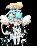 Sexts's avatar