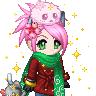 gothicsaki5's avatar