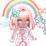 Strangecho's avatar