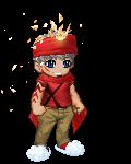 AyoDrewtardMuleMuleMuleS's avatar