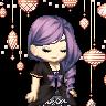 LunaLlama9's avatar