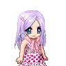 Nemu_Kurotsuchi2088's avatar