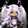 CA_Estellise_Lunaria's avatar