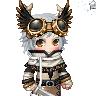 tanrar's avatar