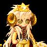 darkiscool2's avatar