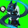 iShoppe's avatar