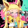 Gypsies Craft's avatar