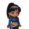 Flarityxx18's avatar