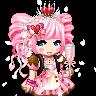 Crazy Rainbow Star's avatar