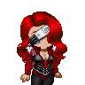 ~Daffi44D~'s avatar