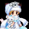 Zioperion1's avatar