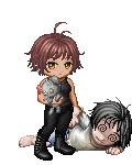 XxPuppet_FreakxX's avatar