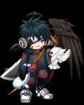 Blaze Mortes's avatar