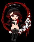 DukeV027's avatar