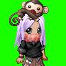 foreverandever8283's avatar