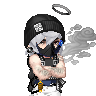 No Xlll's avatar