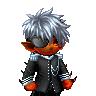 Silver_Fox_Kurama's avatar