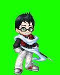 Good v Evil's avatar