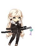 Shemmy Sham's avatar
