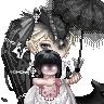 Yue-shi_Ziyegouxin's avatar