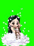 TinkBabyForever's avatar