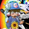 xX_SkittlepoP_Xx's avatar