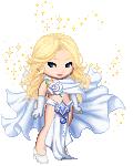 Sparkling Hot Ice's avatar