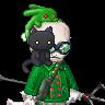 The Mighty Sushi Database's avatar