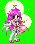 maricar_18's avatar