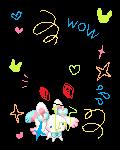 yomonoko's avatar
