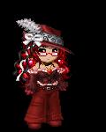 Lady Seria Rage's avatar