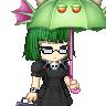 Kai Yutaka's avatar