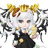 Requiescence's avatar