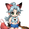 Jenafire's avatar