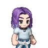 Jeff Hardy De Enigma's avatar