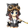 Tasty Ninja Cakes's avatar