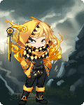 Silver Dragon Tears's avatar