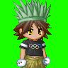 PoLaRsNuGgLeS's avatar
