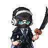 iDeutsch's avatar