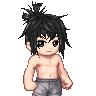 monk hitsuya's avatar