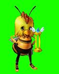Joshuaferguson's avatar