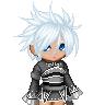 IISilverPrincess's avatar