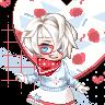 BakuraChan's avatar